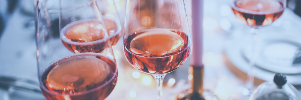 PCMA Canada West - Cold Drinks, Hot Topics - April 10, 2019